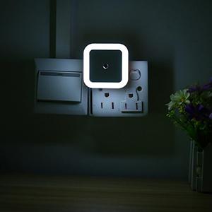 Night Light EBC