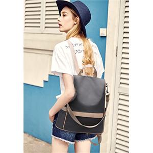 backpack for girl