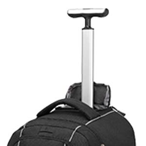 girl hisierra highsierra laptop-backpack lenovo male msi padded premium rolling siera stylish unisex