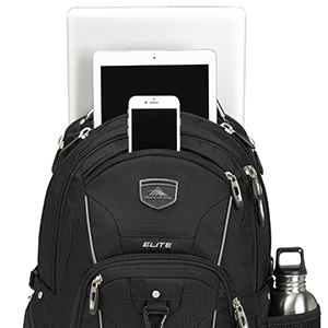 carrying carryon compact female girl hisierra highsierra laptop-backpack lenovo male msi