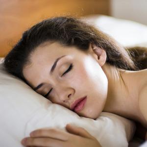 Saffron Supplement for Sleep