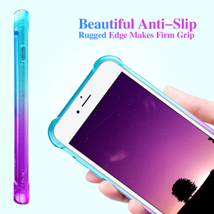 iphone 7 plus case for girls