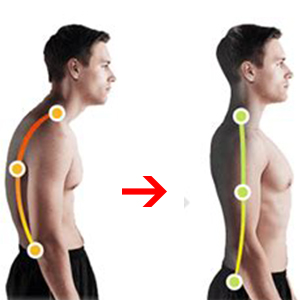 Men Neoprene Waist Trainer Sauna Sweat Suit Workout Vest Tank Top Tummy Control Shapewear Slimming Body Shaper 28