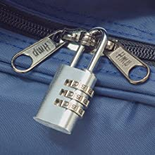 Locking-Zippers-70D