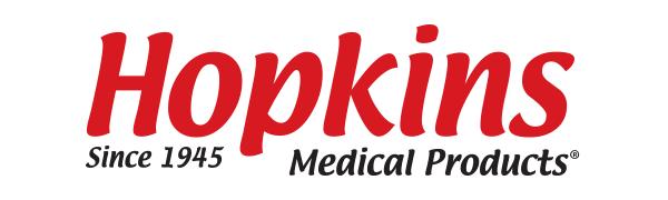 Hopkins Logo
