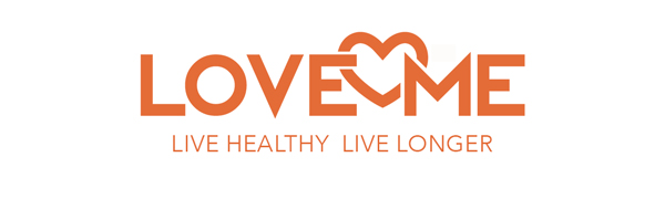 love me nutrition supplements passage to india