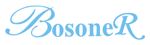Bosoner