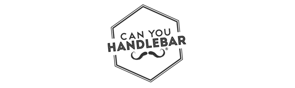 can you handlebar premium beard care products