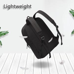 lightweight backpack for boys