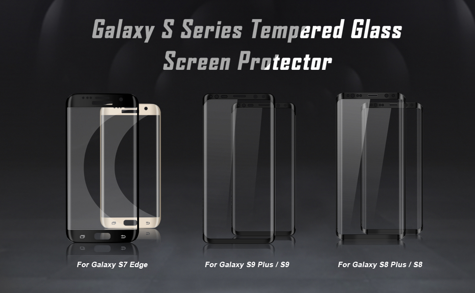galaxy_s7_edge_tempered_glass_screen_protector