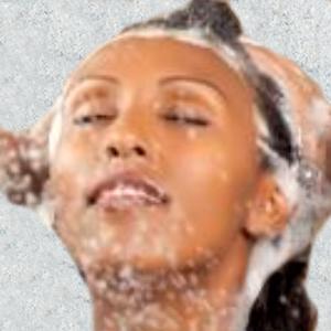 Shampoo, hair mask, face mask, clay mask, ghassoul, rhassoul, rassoul