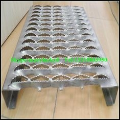 Lowes Non Slip Stair Treads Perforated Metal Stair Treads | Non Slip Stair Treads Lowes | Granite | Wood Stairs | Treads Spiral | Indoor Outdoor | Spiral Stairs