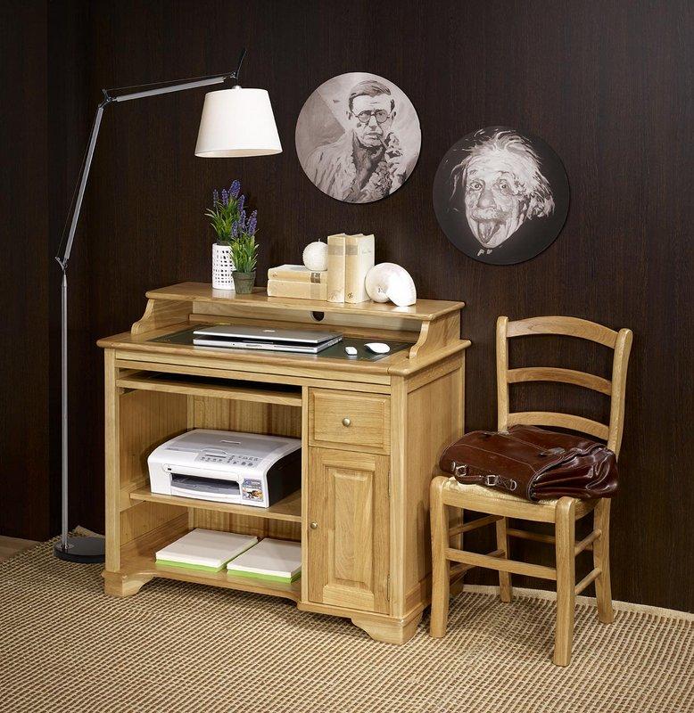 meubles bois massif fr