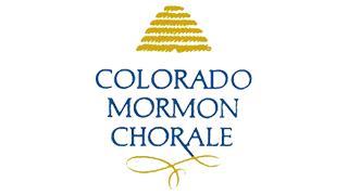 mormon-320x180