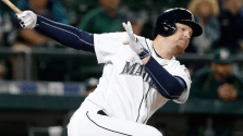 Image result for adam lind mariners