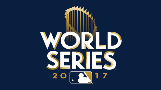 Image result for 2017 world series