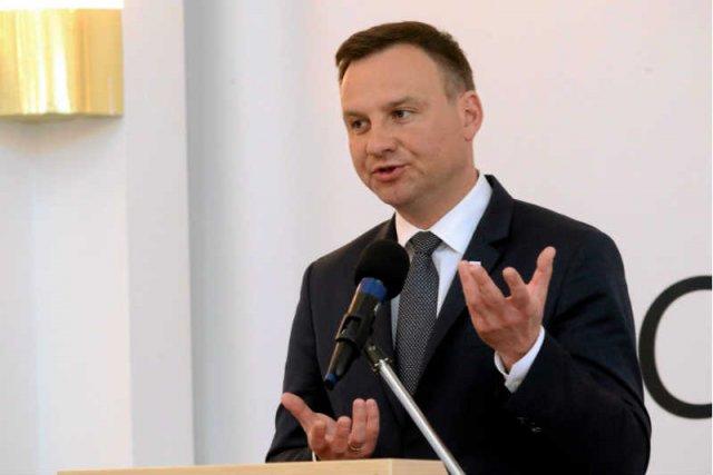 Kampania Andrzeja Dudy mocno straciła na dynamice.