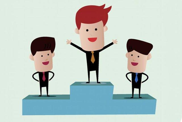 Przygotowujemy listę stron, które mogą pomóc odnieś zawodowy[url=http://shutr.bz/1bItQAJ] sukces[/url].
