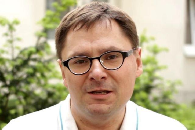Tomasz Terlikowski proponuje krucjatę przeciwko muzułmanom i islamowi