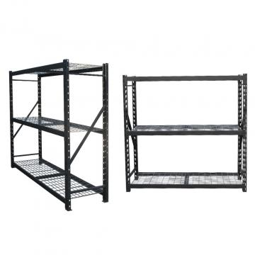 commercial lumber storage racks manufacture