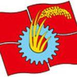 01日本共産党4つの旗