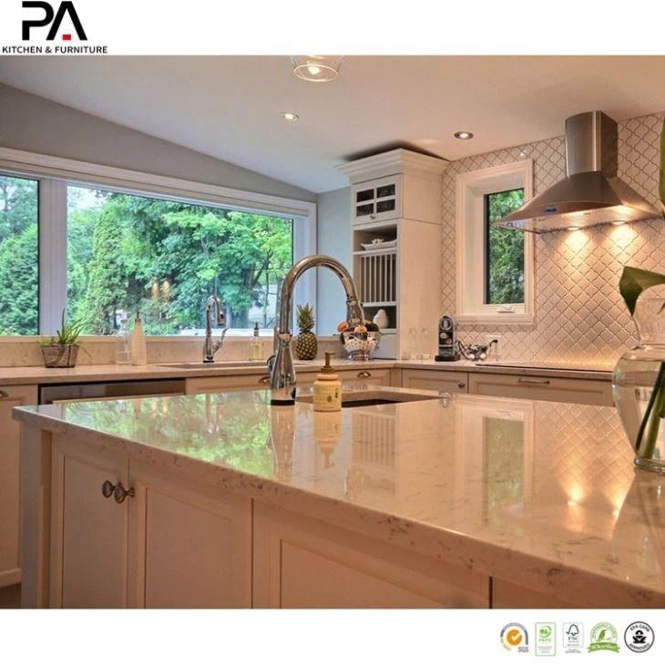 pa kitchen