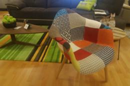 meubles logial au boulou deco literie