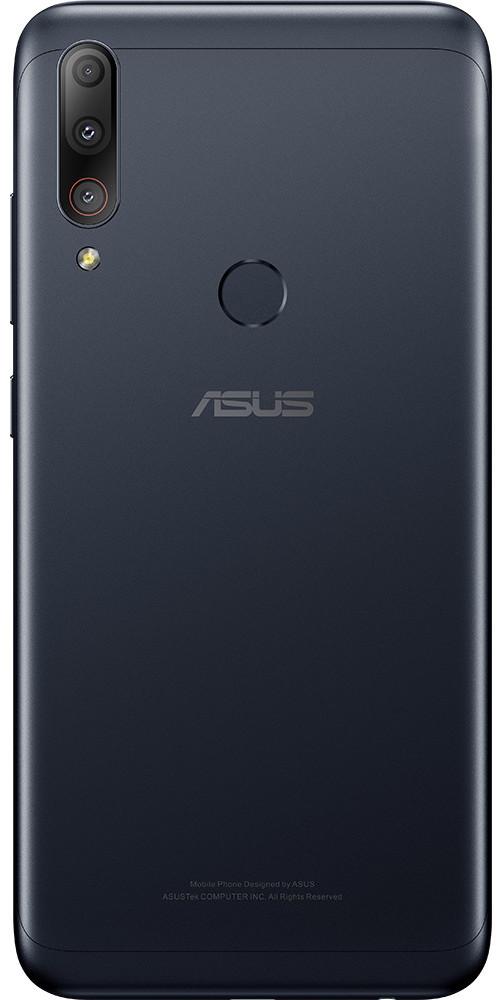 Asus Zenfone Max Shot Zb634kl Specs And Price Phonegg