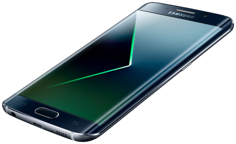 Samsung Galaxy S8 Emea Dual Sim Specs And Price Phonegg