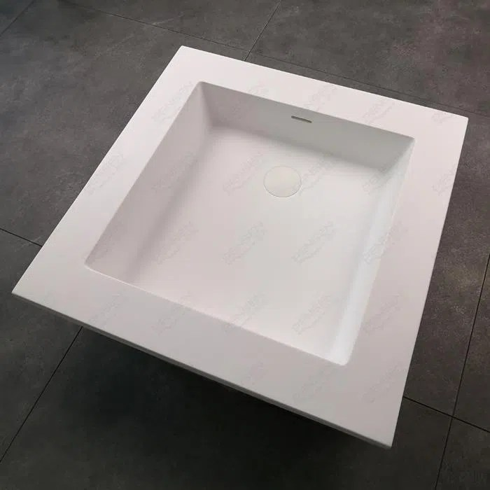 china custom drop in sink without faucet holes manufacturers suppliers factory direct wholesale pensen