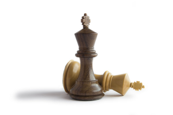 Image result for king chess piece