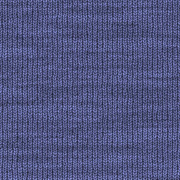 Purple Cloth Background