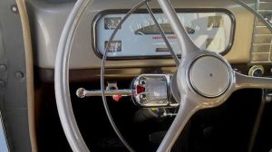 How To Wire Hot Rod Turn Signals ~ Roadkill Customs