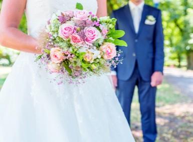 Wir Heiraten Welche Versicherungen Brauchen Wir