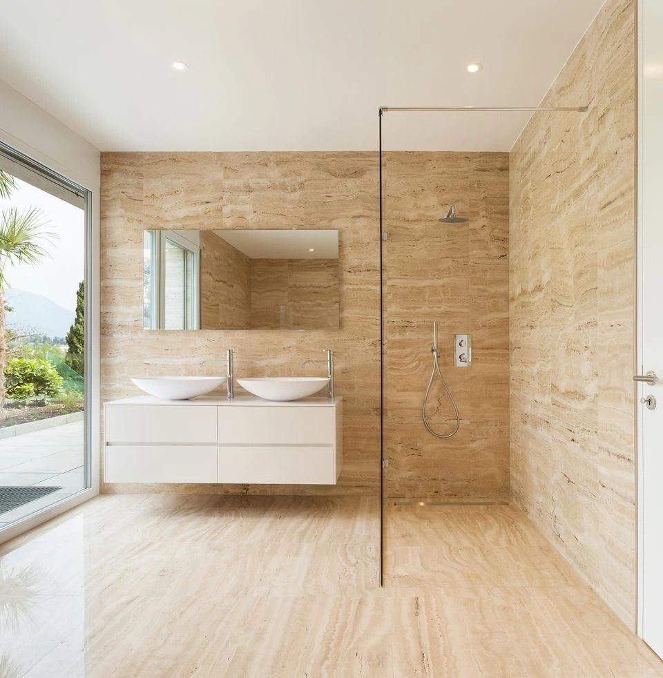 how to build a shower enclosure for your diy bathroom remodel knowledge sanch bathroom co ltd