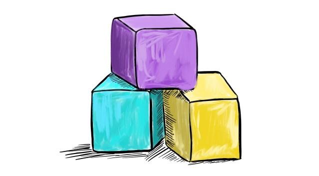 building_blocks.jpg?fit=640%2C352&ssl=1