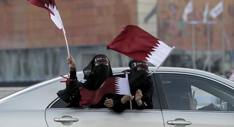 qatarfoot.jpg