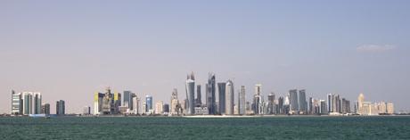 qatarskyline.jpg