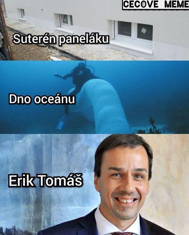 Erik Tomas Opusta Smer A Smeruje K Pellegrinimu Top 10 Anime