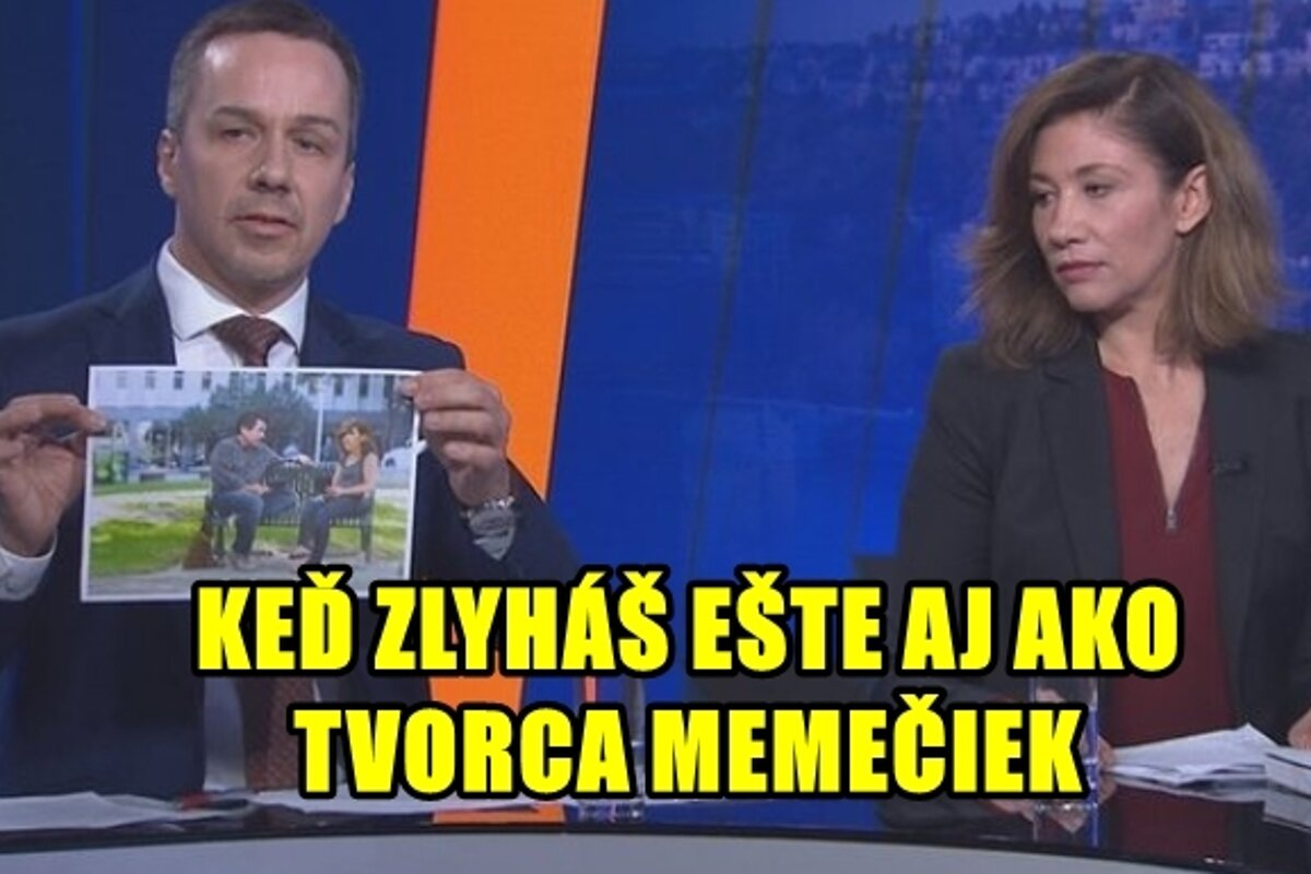 Https Inavukic Com 2020 07 06 Australian Croatian Voters Have