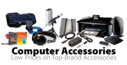 Image result for laptop accessories png