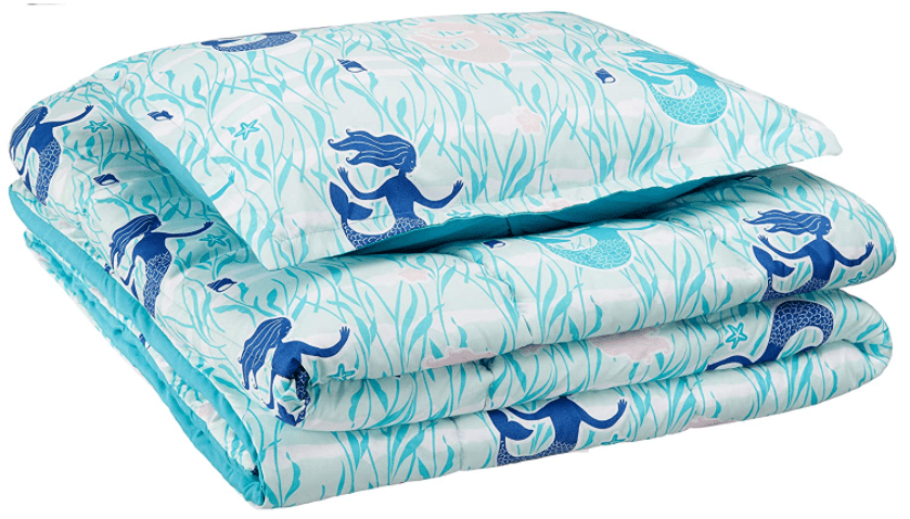cosy comforter sets and blankets for