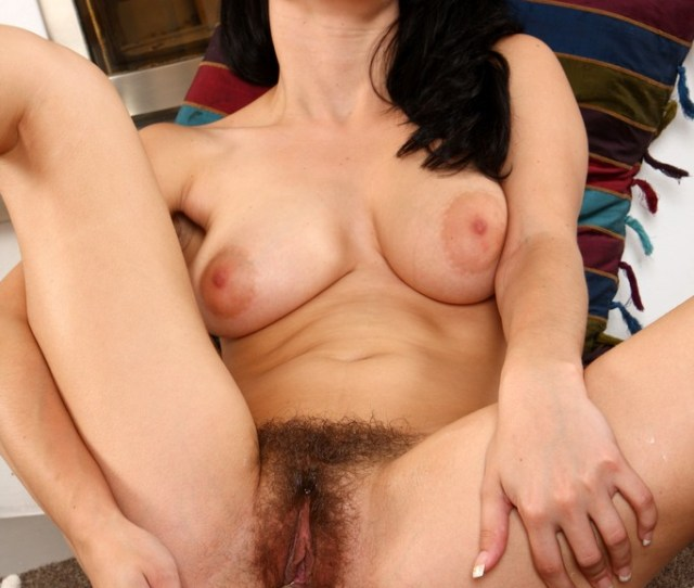 Hairy Pussy Porn To Your Mobile And Iphone