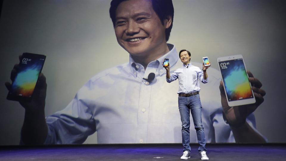 https://i2.wp.com/m.wsj.net/video/20150607/060715xiaomi/060715xiaomi_960x540.jpg