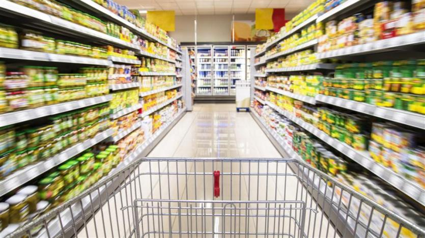 How Changing Consumer Tastes Are Shaking Up the Food Industry