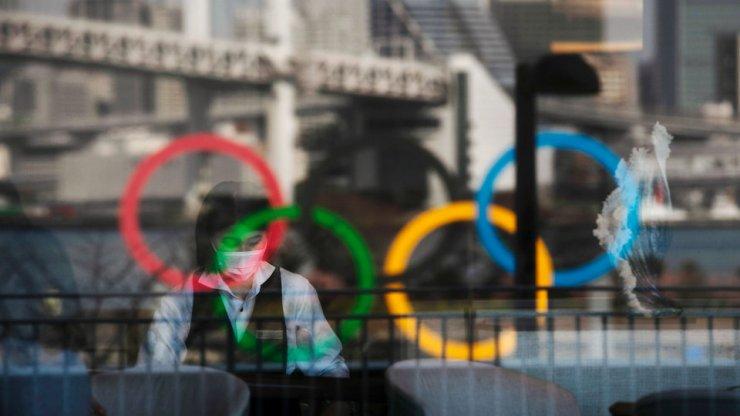 Coronavírus ameaça Jogos Olímpicos de Tóquio