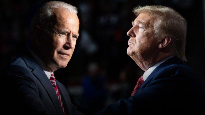 How Biden Should Debate Trump