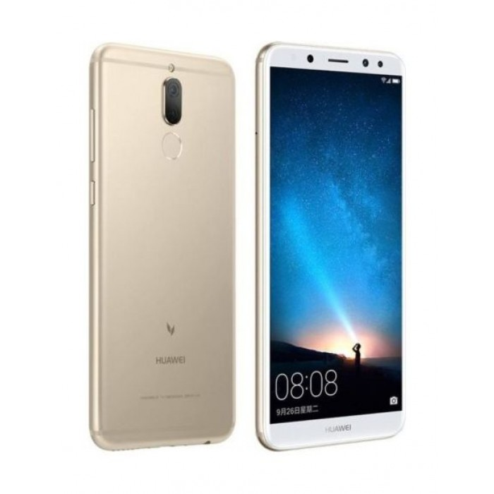 all xiaomi mobile phones price list and full specification