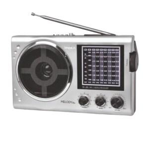 راديو امبكس MELODY