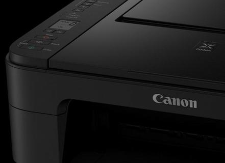 Une imprimante simple et abordable avec une connectivité intelligente